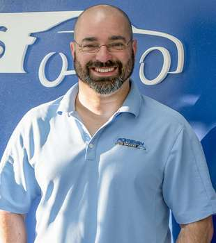 Carlos - Foreign Auto Services Inc.